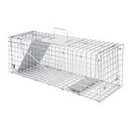 Cat Trap - Humane Live Catch Cage Trap
