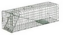 Rabbit & Hare Trap - Humane Live Catch Cage Trap