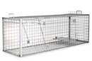 Fox Trap - Humane Live Catch Cage Trap