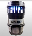 Vectortrap T10  Mosquito & Midge Killer Trap