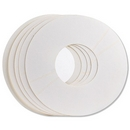 Vectortrap T10 Replacement Glue Boards x 5